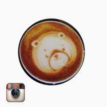 instagram-cafecremacoffee