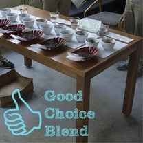 Good Choice Blend