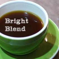ブライトブレンド(Bright Blend)