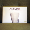 KEMEX 3CUP FILTER