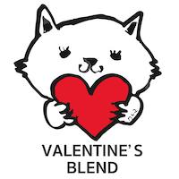 Valentine Blend