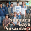 Sumatra Gayo Nusantara